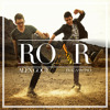 Alex Goot - Roar (feat. Sam Tsui)