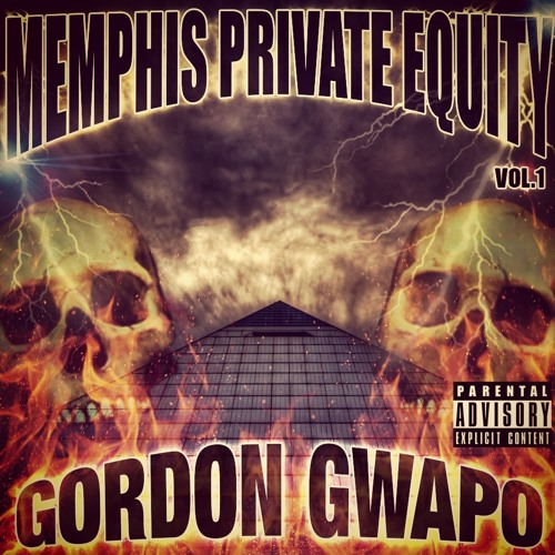 Memphis Private Equity vol.1