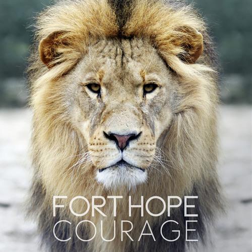 FORT HOPE - I'm On Fire