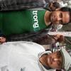 Piyush Mishra Jamana Kya se Kya Hua
