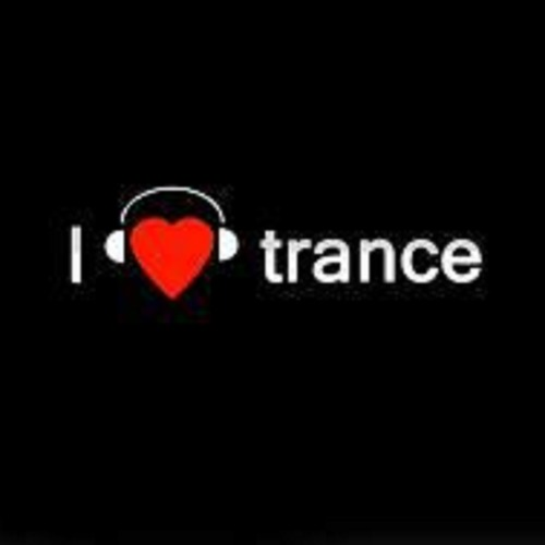 Xperience of Trance Vol1. Mixed by Terry Clive