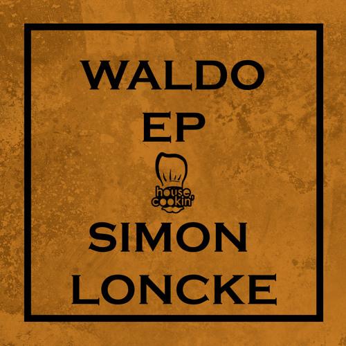 Waldo (Delta Yard Remix)