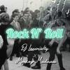 DJ LEXXMATIQ x MONKEY MADNESS - ROCK N' ROLL *FREE DOWNLOAD LINK IN DESCRIPTION*