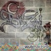 SKRILLEX - Bangarang feat. Sirah [Official Music Video] (Wub Machine Remix)