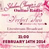 ShinhwaChangjo's world Online Radio - Chapter II: Perfect Two
