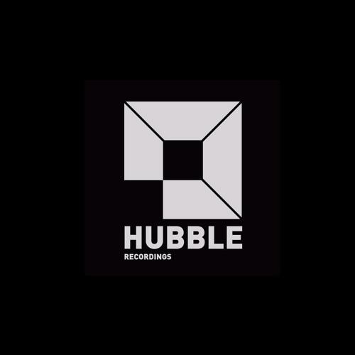 HUBBLE PODCAST 028 | BENEDICT JACKSON | LONDON