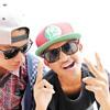 Lil O feat Bebe Ziel Rahmat - Kita Putus