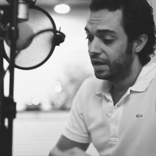 عبد الرحمن محمد - خواطر