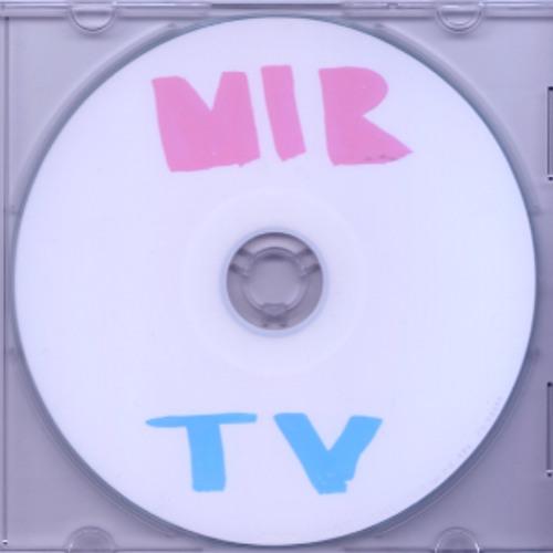 TV2010(UVB-76 Mix)