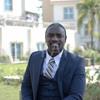La star du R'n'B' Akon à Conakry pour un projet d'électrification rurale, RFI, 16/02/2014
