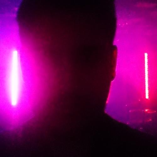 Marcus Harris February 2014 Playlist