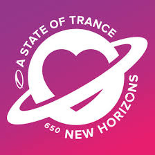 Maarten de Jong Live at A State Of Trance