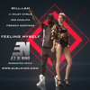 Will.I.Am ft Miley Cyrus, Wiz Khalifa & French Montana - Feeling Myself (DJ El Niño Reggaeton Remix)