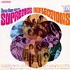 The Supreme's - Reflections (DEMO)