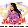 JANAINA E BANDA O MELHOR DO FORRÓ ANTIGO 2014 Acesse www.KLLEOKAMARADA.com
