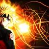 Cosplay On Naruto Ep.207