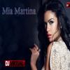 Mia Martina - Heartbreaker(DJ Mixnff amp DJ Periv amp Jy Vega remix)