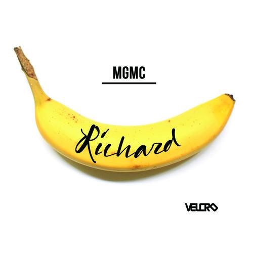 MGMC - Richard (Jam Xpress Remix) Preview
