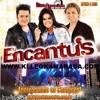 Piradinha - Banda Encantus Em Miguel Aves - Pi 2013 Acesse www.KLLEOKAMARADA.com
