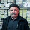Ezîz Şarûx-Şiney Ber Beyan عەزیز شاهرووخ- شنەی بەربەیان mp3