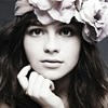 Gabrielle Aplin - Start Of Time (Niet Edit)