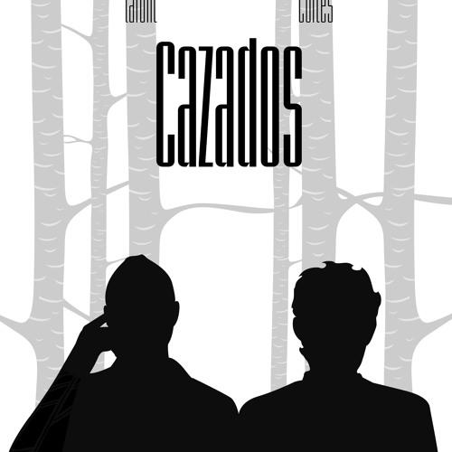 Cazados (Original Photography Exhibition Soundtrack)