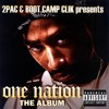 2Pac - Military Minds (feat. Cocoa Brothers & Buckshot) (Alternate Original Version)
