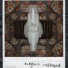 enuui - nāginī (zen baboon remix)