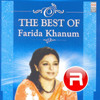 Wo Ishq Jo Humse Rooth Gaya - Farida Khanum mp3