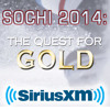 John Vanbiesbrouck, US Hockey HOF'er on the Team USA Goaltending - SiriusXM Olympic Zone