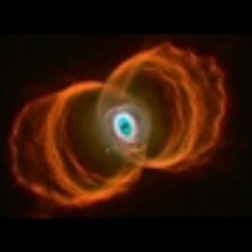 Hubble Video Tour Of The Universe (please read description)