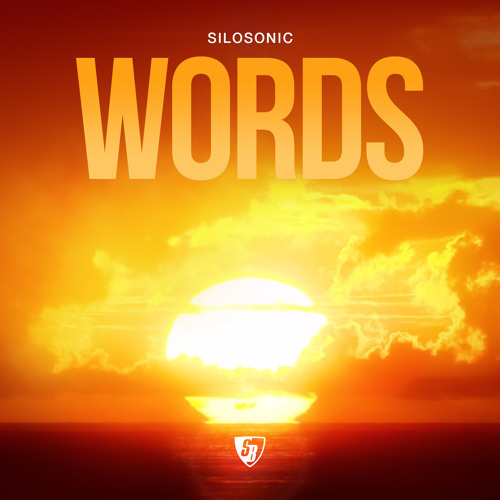 Silosonic - Words (StoneBridge Mix Edit)