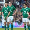 Ireland's Call - Irish Rugby Anthem