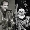 Dil se Teri Nigaah Jigar tak Utar Gayii - Mirza Ghalib Kalaam by Rahat Fateh ALI Khan