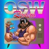 OSW Theme - Acceptable in the 80s (Metal Version)