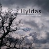 God My Redeemer by Hyldas