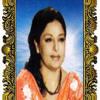 Mohabbat Karne Wale Kam Na Hon Ge Teri Mehfil Lekin Hum Na Honge - Farida Khanum Urdu Ghazal