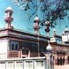 Sufi Kalam Sultan Bahoo - Alf Allah