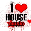Dj Set House Music February 2014. Ten songs mixed by Dj Lukejay