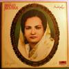 Begum Akhtar Singing Ghazals Of Kaifi Aazmi