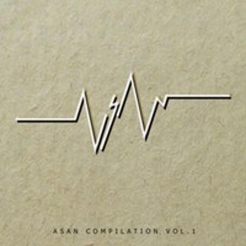 Cadik - Transformers Dance Jazz ( ASAN Compilation Vol1. )