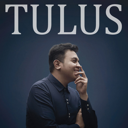 Download Tulus - Bumerang