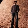 A R Rehman Mashup  (DJ Shadow