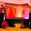 Haa - Zora Randhawa Ft. Dr Zeus & Mofolactic ~ original track ~ 'SICK'