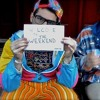 Mac Miller - Pittsburgh Kids Get the Biz