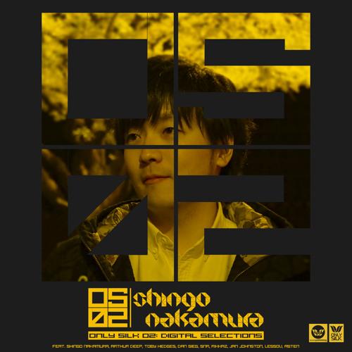 Bleyban (Shingo Nakamura Remix) by Lessov