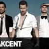 Akcent chus&ceballos King of Disco AudioBlack mix