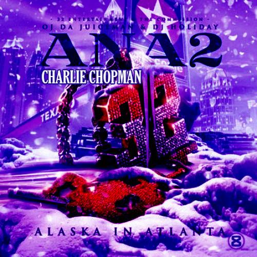 OJ Da Juiceman ft Gucci Mane - Kick Door (Chopped)