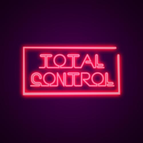 Total Control - Maigret Jnr & Misfit Mod