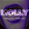 *Free Download* Tyga - Molly [Neematic Remix]